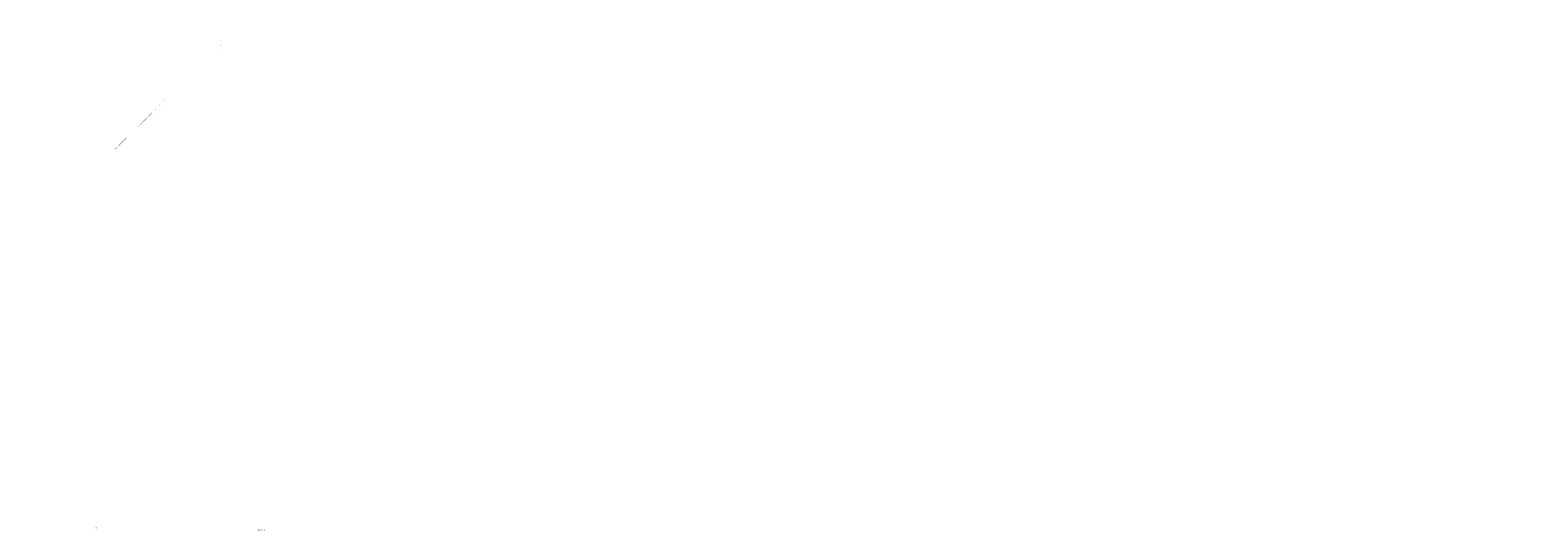 Living Plasters